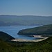 Tomales Bay from Tomales Point