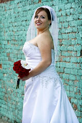 _MG_0358a (Mindubonline) Tags: wedding garter tn nashville tennessee ceremony marriage reception bouquet nuptials vows mindub mindubonline timhiber