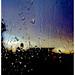 Stormy Pane