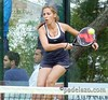 """Maria 3 Open 3 femenina Real Club Padel Marbella abril • <a style=""""font-size:0.8em;"""" href=""""http://www.flickr.com/photos/68728055@N04/7149194421/"""" target=""""_blank"""">View on Flickr</a>"""