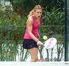 """Patricia Diaz 2 Open 3 femenina Real Club Padel Marbella abril • <a style=""""font-size:0.8em;"""" href=""""http://www.flickr.com/photos/68728055@N04/7149195951/"""" target=""""_blank"""">View on Flickr</a>"""
