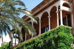 Palma de Mallorca Spain (yvon Merlier) Tags: sea love landscape spain soe platinumphoto nikond300s