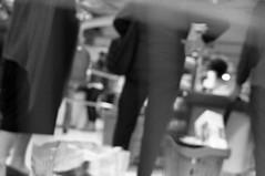 REfoto_Darkroom_04 (lostinthesupermarket2012) Tags: darkroom blackwhite ilford biancoenero refoto reggioemilia cameraoscura lostinthesupermarket