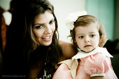 Ali Landry Event (The Party Goddess!) Tags: celebrity losangeles alilandry eventplanner celebrityeventplanner thepartygoddess
