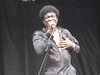 "Charles Bradley • <a style=""font-size:0.8em;"" href=""http://www.flickr.com/photos/13623660@N03/7416736620/"" target=""_blank"">View on Flickr</a>"