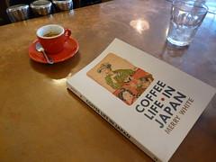 Dwell Time, Cambridge, MA (Project Latte - Cafe Culture) Tags: cambridge boston ma cafe massachusetts broadway coffeeshop coffeehouse coffeebar dwelltime 02139 espressobar