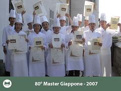 80-master-cucina-italiana-2007
