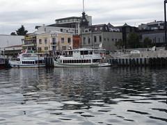 valdivia (bernieortega) Tags: chile rio barco valdivia