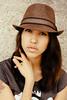 Isabel (Andrea Livieri) Tags: lago garda ranger andrea lifestyle isabel fujifilm davide limone canton rodriguez maggio elinchrom quarda tonelli canon7d livieri x100s