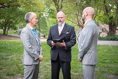 Graham and Bruce's NYC Wedding (Orlando Photo Chic) Tags: new york city nyc gay wedding love centralpark marriage celebrate equality gaywedding marriageequality equallove