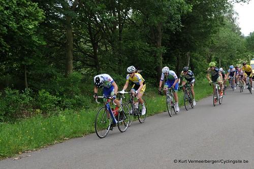 Nieuwrode 240514 (212)