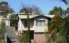 38 Serpentine Road, Kambalda East WA