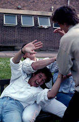 POCKET-15-L3-016 (School Memories) Tags: school boy boys belmont teenagers teens teen boarding teenage belmontabbeyschool belmontabbeyschoolhereford
