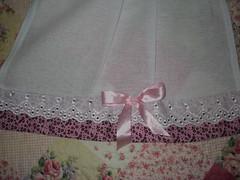DSC01832 (marcia2045) Tags: de pano pat porta em prato pintura tecido guardanapo panodemão