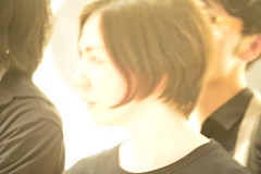 20140509-_DSC9304 (Fomal Haut) Tags: japan ginza nicole  schmid phonograph ggg yagi softpad yukiofujimoto intext lyota