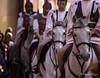 Passion 8 (OldStyleSte) Tags: canon flickr colore chiesa sicily fotografia cavalli sicilia pasqua marsala processione settimanasanta romani crocifissione costumistorici sacroeprofano