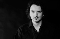 Cast change: Artur Ruciński to sing in La traviata on 17 May