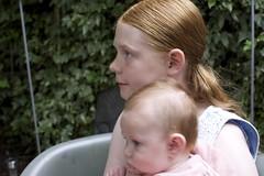 (seustace2003) Tags: uk family england baby london famiglia angleterre christening streatham engeland inghilterra