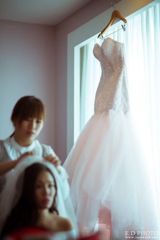 Jason&Chloe 婚禮精選-0009