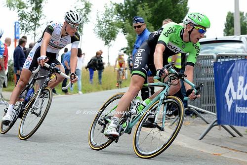 Ronde van Limburg 90