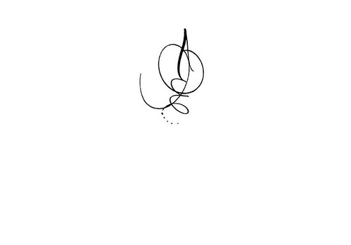Calligraphie,tatouage,paris,lettre,D,calligraphie,tatouage,prenom,tatouage,calligraphie,tatouage,initiale,tattoo,letter,74