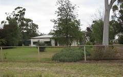 Farm 2373 Cunningham Road, Warburn NSW