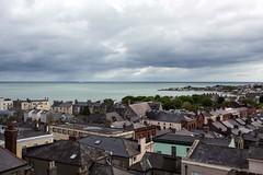 Dun Laoghaire (C) 2014