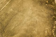 Colibr (faltimiras) Tags: blanco peru lines desert dune cerro desierto duna perou nasca linies linias