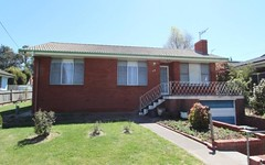 49 Hill Street, Bathurst NSW