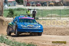 "2425-XXII Ara Lleida Campeonato Espan¦âa Autocross Molerussa • <a style=""font-size:0.8em;"" href=""http://www.flickr.com/photos/116210701@N02/14340882285/"" target=""_blank"">View on Flickr</a>"