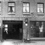 """Garage Van Haren (Grote Markt) <a style=""""margin-left:10px; font-size:0.8em;"""" href=""""http://www.flickr.com/photos/99860362@N04/14349266926/"""" target=""""_blank"""">@flickr</a>"""