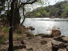Devil's Waterhole @ Inks Lake (richardblack667) Tags: texas parks inkslake devilswaterhole