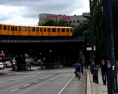BITTE LBN @ bonjour tristesse (_tias_) Tags: urban streetart berlin art iba bonjourtristesse iba84 bittelbn