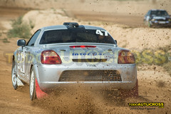 "0722-II Autocross Esplu¦üs • <a style=""font-size:0.8em;"" href=""http://www.flickr.com/photos/116210701@N02/14480408576/"" target=""_blank"">View on Flickr</a>"