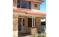 2/30 Links Avenue, Cessnock NSW