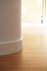 Dast stenhus 112 (7) (daststenhus) Tags: wwwdast dast stenhus villa detaljer detalj interirt interir parkett golv puts hrn