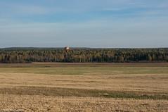 DSC00028.jpg (karinkasky) Tags:  airsiberia  balloon flight
