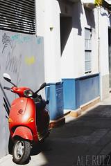(alexrf96) Tags: alexrf96 aleruiz alejandroruiz alejandroruizfernndezdeangulo foto fotografa photo photograph moto motorcycle vehicle vehculo sevilla seville andalusia andaluca espaa spain