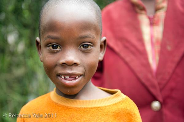 RYALE_UNICEF_271