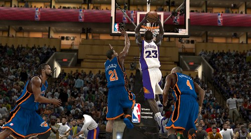 nba_2k12_gameplay