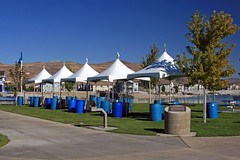 IMG_9023 (Camelot Party Rentals) Tags: party tents parties reception rent sparksmarina legendsmall camelotpartyrentals artsinbloom