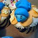 "Cupcakes <a style=""margin-left:10px; font-size:0.8em;"" href=""http://www.flickr.com/photos/64091740@N07/5837303630/"" target=""_blank"">@flickr</a>"