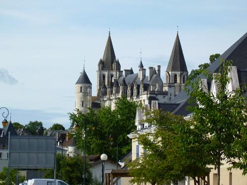 Loire Cycle 074