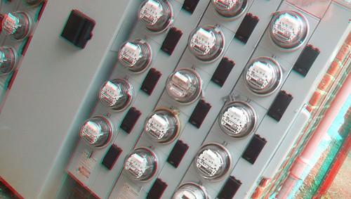dominion dominionpower coal coalpowerplant dominioncoal rva ric rivercity va richmondva richmondvirginia alley oasis alleyoasis w3 fujifilm finepix real3d finepix3d fujifilm3d fujifilmfinepix3d fujifilmfinepixreal3d fujifilmw3 finepixw3 fujifilmfinepixw3 finepixrealw3 fujifilmfinepixreal3dw3 fujifilmfinepixrealw33d elichristman elijahchristman ejc elijahjameschristman elichristmanrva elijameschristman elijahchristmanrva elichristmanrichmondva elichristmanrichmondvirginia elijahchristmanrichmondva elijahchristmanrichmondvirginia