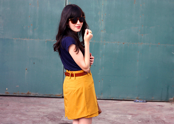mustard_skirt444