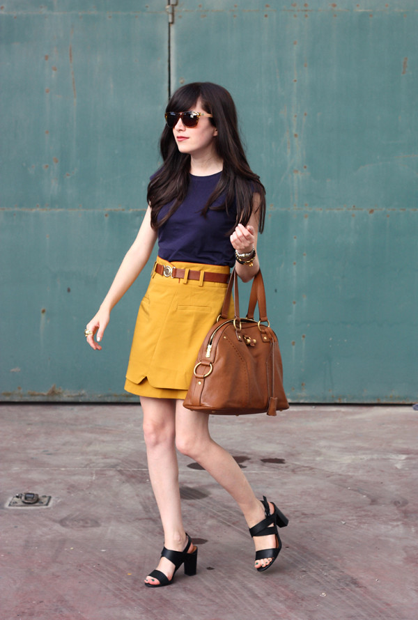 mustard_skirt6
