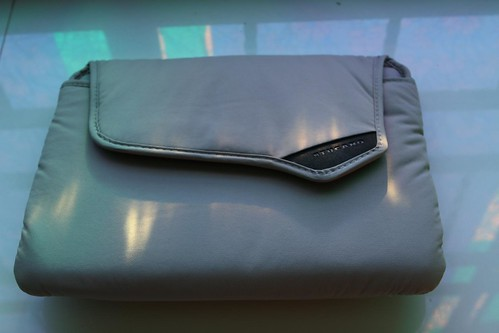 Tucano's Ipad Sleeve