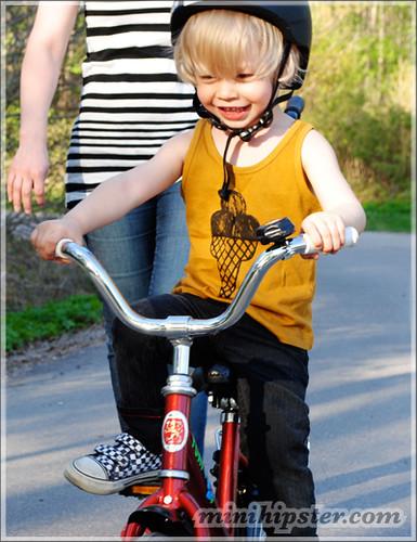 WALTTERI... MiniHipster.com: kids street fashion (mini hipster .com)