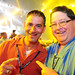 Primerica 2011 Convention_530