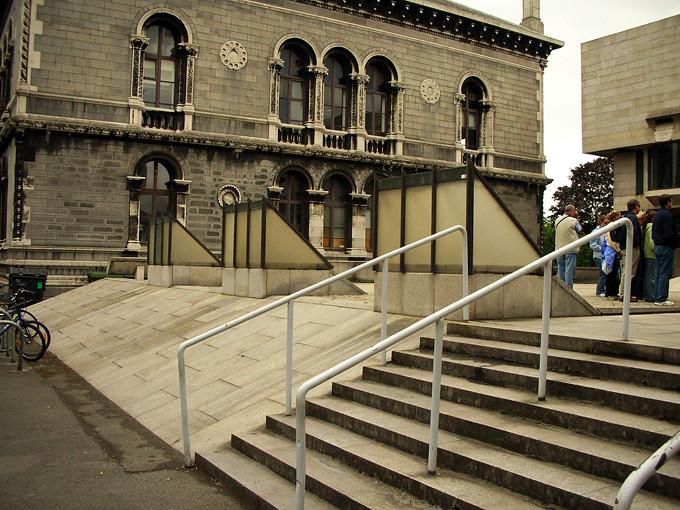 dublin trinity college 24